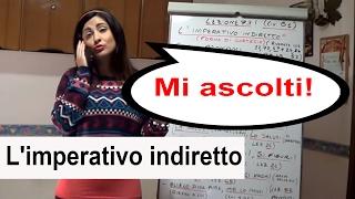 One World Italiano Lezione 73 - Livello Intermedio (B1)