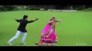 Tere Chehre Pe Muje Pyaar Nazar Aata Hai   Akshay Kumar Thumb