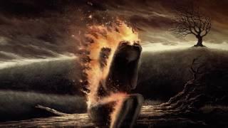 Video Sleeping At Last - Anger(Lyrics)(Sub Español) download MP3, 3GP, MP4, WEBM, AVI, FLV Maret 2018