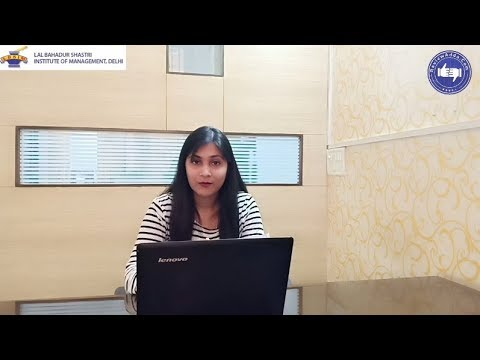 LBSIM, New Delhi [Lal Bahadur Shastri Institute Of Management]- Detailed Reviews & Critic Rating thumbnail