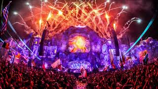 Gambar cover Best EDM Electro & House Party Club Dance Mix 2019