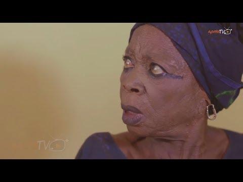 Iya Aje Latest Yoruba Movie 2018 Drama Starring Ibrahim Chatta | Wunmi Toriola | Victoria Kolawole thumbnail
