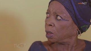 Download Video Iya Aje Latest Yoruba Movie 2018 Drama Starring Ibrahim Chatta | Wunmi Toriola | Victoria Kolawole MP3 3GP MP4