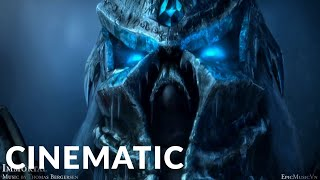 Epic Cinematic |  Thomas Bergersen - Immortal (Epic Action) - EpicMusicVN