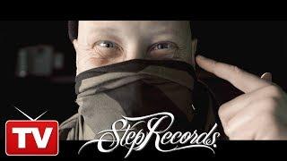Penx ft. Szpaku, Kvmaty - #facepalm