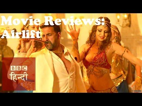 Download in 3 hum kool mkv movie hai kya
