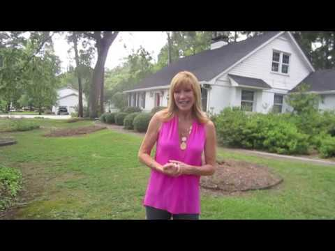 Leeza's Care Connection at the Mungo House - Irmo, SC