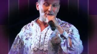 Смотреть клип Балаган Лимитед - Хава Нагила