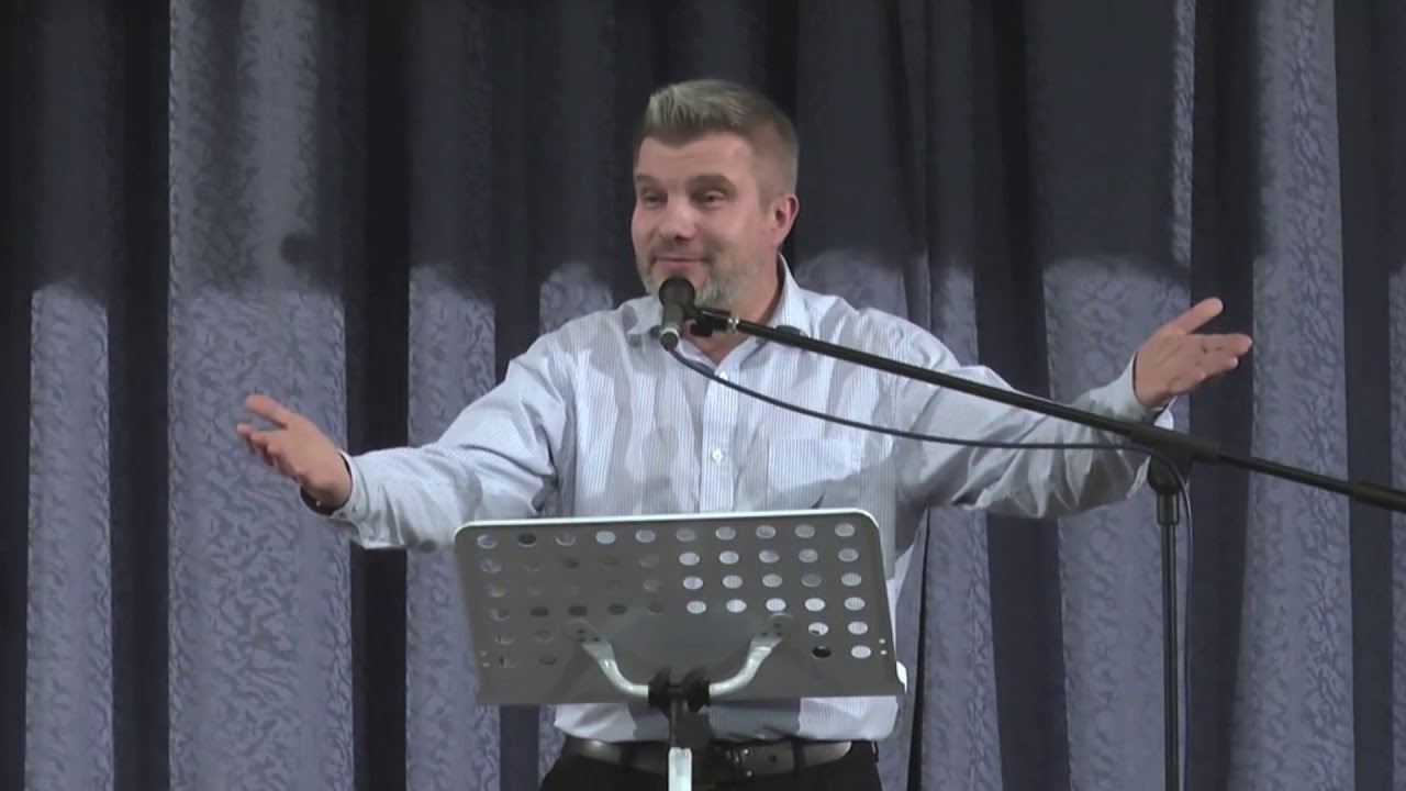 проповедь во всем мире фото задние подкрылки