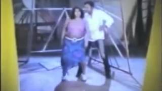 Repeat youtube video Moyuri Bangladesi Hot Sexy Actress Hot Garam Masala Scene_21