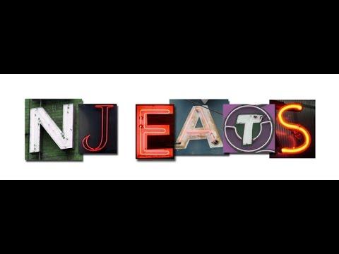 NJ EATS-NJN Public Television