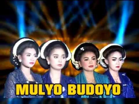 GUBUK ASMORO TAYUB JAWA TIMUR - MOLYO BUDOYO LIVE BLULUK - LAMONGAN 14 JULI 2016