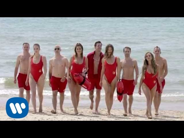Simple Plan featuring Nelly - I Don't Wanna Go To Bed [Official Video]