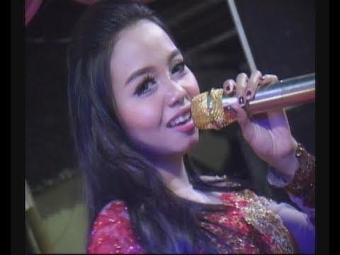 Jaran Goyang Ajeng Maharani - Areva Music Horee live Jenggrik