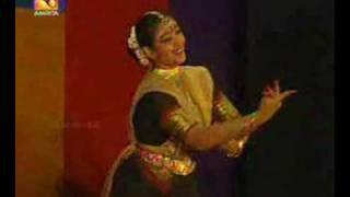sree lathikakal Thumbnail