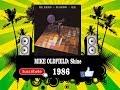 watch he video of Mile Oldfield - Shine  (Radio Version)