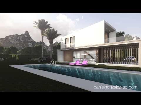 Presentaci n de casas modulares prefabricadas por daniel - Opiniones sobre casas prefabricadas ...