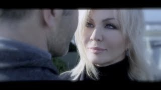 Download ИРИНА БИЛЫК - СИЛЬНЕЕ [OFFICIAL VIDEO] Mp3 and Videos