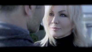 ИРИНА БИЛЫК - СИЛЬНЕЕ [OFFICIAL VIDEO](Предзаказ нового альбома Ирины Билык
