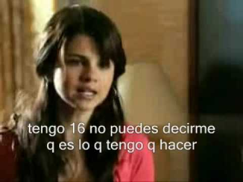 Wizards of Waverly Place The Movie - Full Trailer Subtitulado en español
