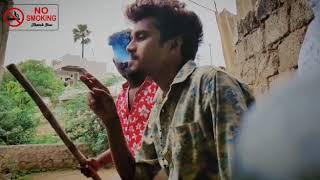Hyderabad  Galli War👊