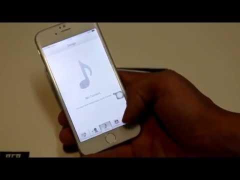 iphone 6 ! Обзор! копия