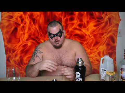 Will It Pizza? Taste Test from YouTube · Duration:  15 minutes