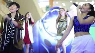 Video SuperGirlies Cinta Karet download MP3, 3GP, MP4, WEBM, AVI, FLV Januari 2018