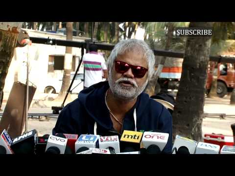 Sanjay Mishra | Interview with starcast of movie Gun Pe Done
