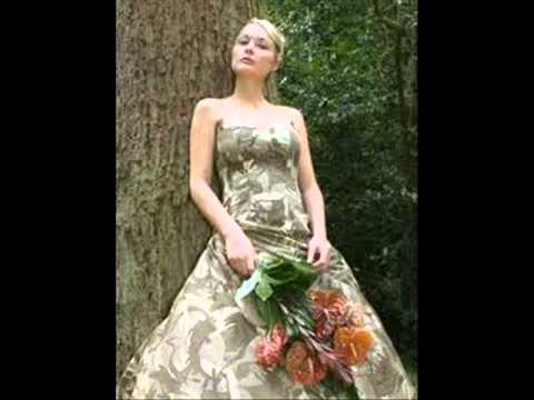 Aimee My Redneck Wedding