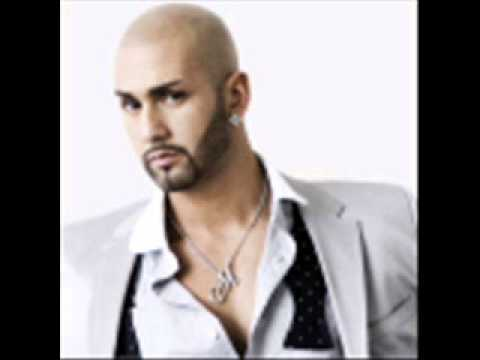 massari 2017 mp3