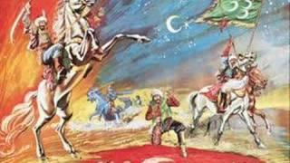 Ali Kınık - Türkiye Gibi