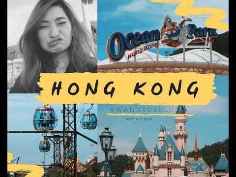 avlog#6:-hong-kong-disneyland-and-ocean-park-|-anne-villanueva