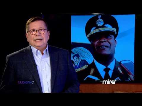 El Ciudadano - Julio, 8 2016 - Parte 1 - Noticias, tragedia en Dallas