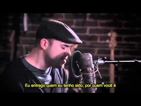 Sleeping At Last - Turning Page (Live) Legendado