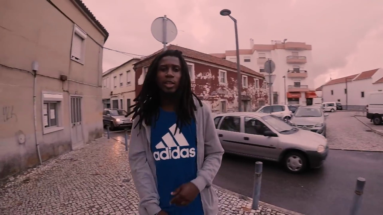 mp life correria official video youtube