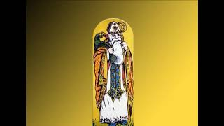 History of Saint Nick - History of real Saint Nicholas - St. Nicholas documentary
