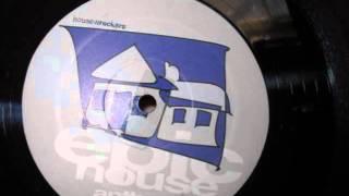 Echosphere- Pulse