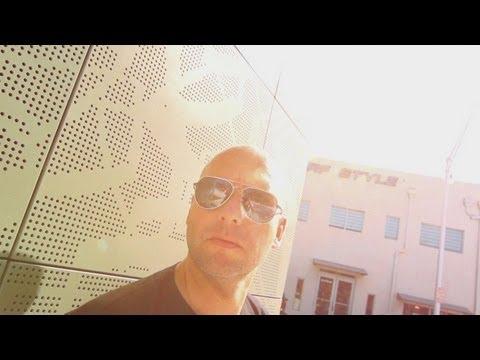 Markus Gardeweg - Comex (Official Video HD)