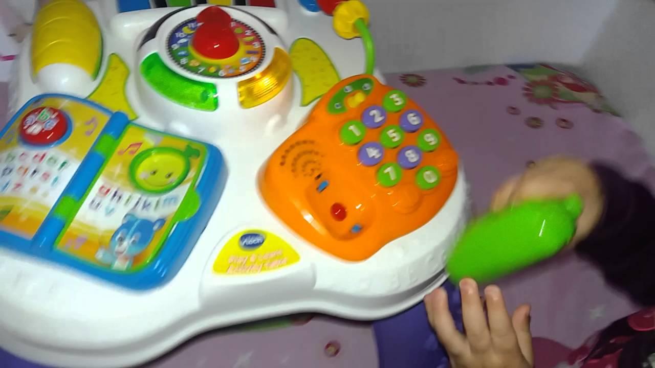 Онлайн-гипермаркет детских товаров бабаду предлагает купить интерактивные развивающие игрушки для детей до года. Большой каталог и низкие цены ждут вас! Онлайн-гипермаркет детских товаров бабаду предлагает купить интерактивные развивающие игрушки для детей до года. Большой каталог и.