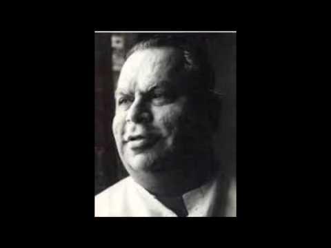 Rahile Re ajun Shwas Kiti-Suresh Bhat