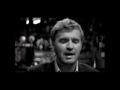 Олександр Пономарьов - Варто чи ні [Official Video]