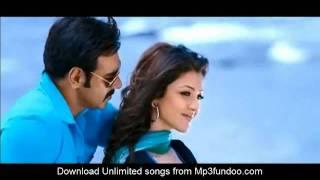 Saathiyaa   Singham 2011 full song ft Shreya Ghoshal , Ajay Gogavale Ajay devgun   YouTube