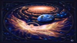 Equinócio dia 22 - Todos entrarão no cinturão fotônico de Luz