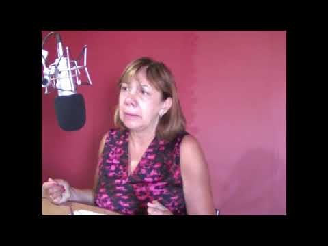 """Laura Dippolito """"El valor del Anillo"""" cuento de tradicion oral india"""