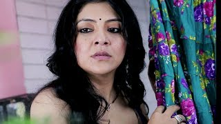 Locket Chatterjee  E Ki Labonye  Latest Bengali Movie Scene 12