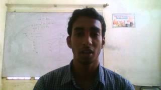 Vasudhevan (PHP)