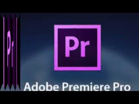 Adobe Premiere Pro Cs6 Crack 32 Bit Free Download