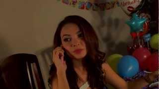 Descuide - Los Dinamics (Video Oficial)