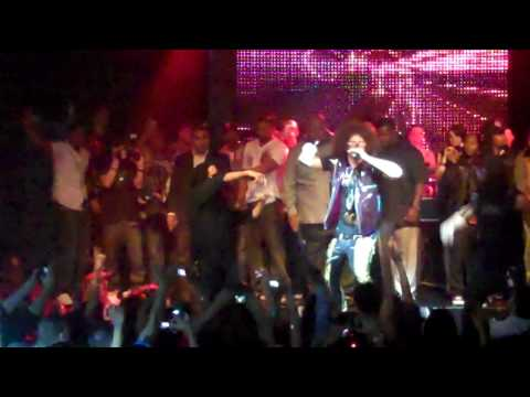 LIL JON - GET OUTTA YOUR MIND performed LIVE from Playhouse Hollywood